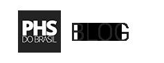 Blog | PHS do Brasil