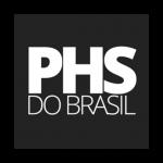 PHS do Brasil
